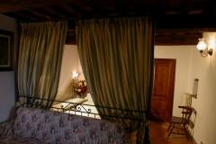 Appartamento-Bosco-camera