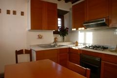 Appartamento-Bosco-cucina