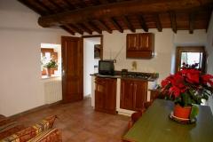 Appartamento-Due-Querce-sogg-cucina