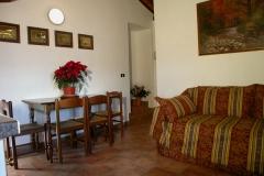 Appartamento-Due-Querce-soggiorno