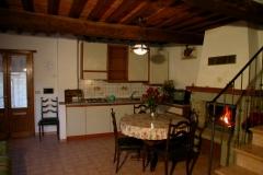 Appartamento-Torre-cucina
