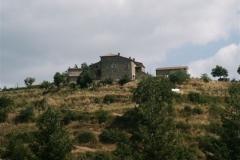 Cà-Lucano-vista-da-basso