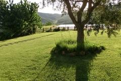 giardino-clienti