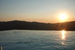 tramonto-piscana