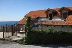 Appartamento_vendita_Alassio_foto_print_550915962