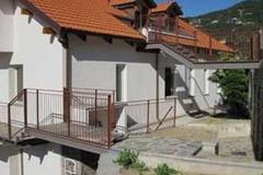 Appartamento_vendita_Alassio_foto_print_550915994