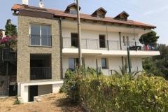 Appartamento_vendita_Alassio_foto_print_626924870