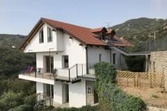 Appartamento_vendita_Alassio_foto_print_626924936