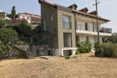 Appartamento_vendita_Alassio_foto_print_626924954