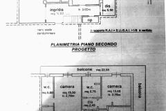 ALBENGA-B-E-B-LUCIANA001