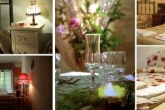 villa-delle-rose-camere-01111