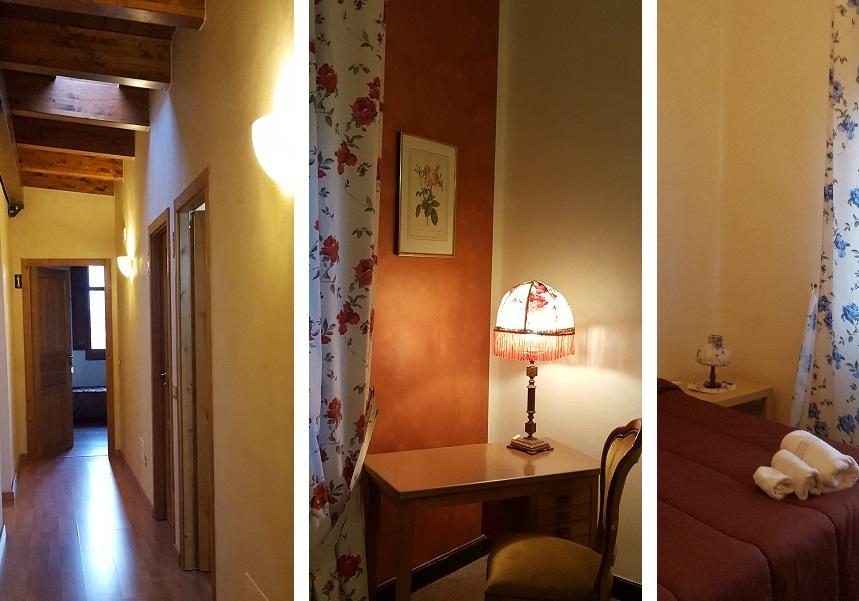 villa-delle-rose-cameree22