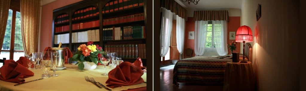 villa-delle-rose-header1-1024x305A