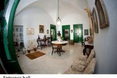 11-Entrance-Hall-1
