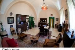 15-Dining-room-2