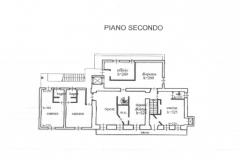 C-Piano-secondo-2