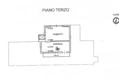 D-Piano-terzo