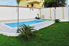 Panorama-piscina-2