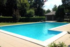 F-piscina-FILEminimizer