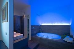 N-bagno-nella-camera-patronale-1-FILEminimizer-Copia