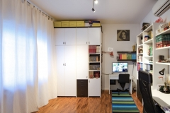 U-camera-letto-studio-FILEminimizer
