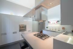 W-cucina-2-FILEminimizer