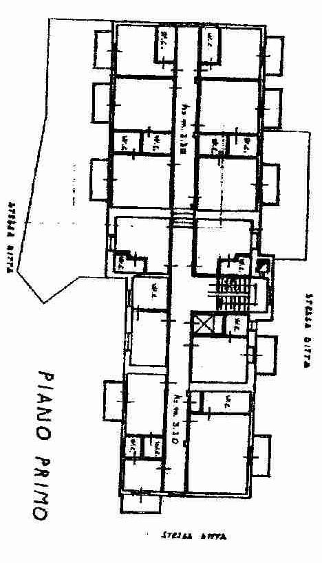 diano-hotel-napoleon-piano-primo