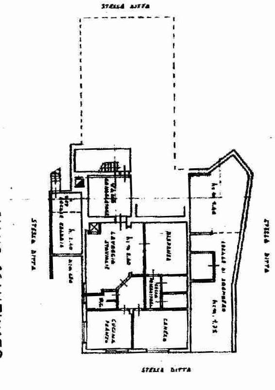 diano-hotel-napoleon002-3