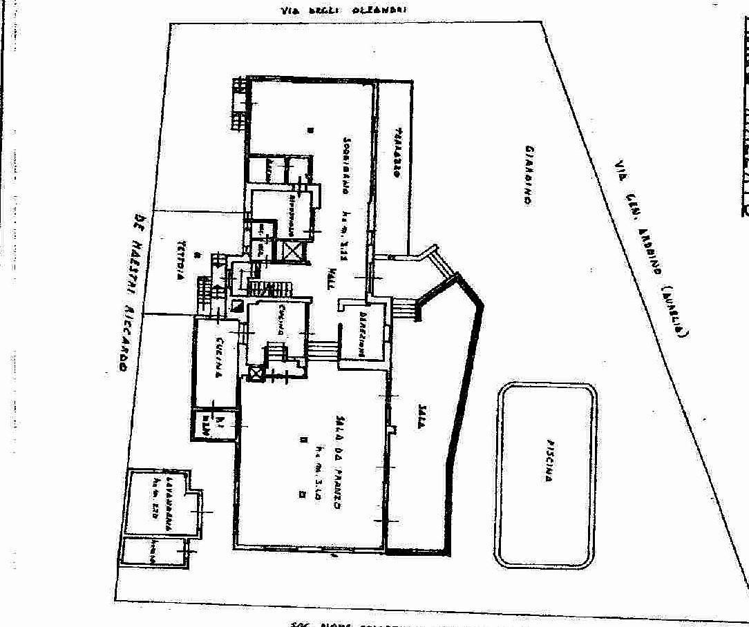 diano-hotel-napoleon003-2