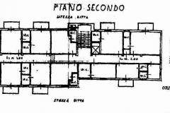diano-hotel-napoleon004-2