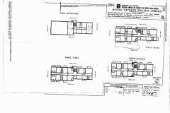 diano-hotel-napoleon005