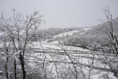 winter-in-baganza-vally