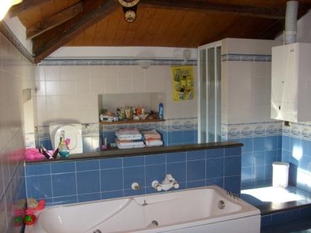 Bagno-2°p.-villa-foto-n°2