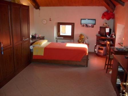 Camere-2°-p.-Villa