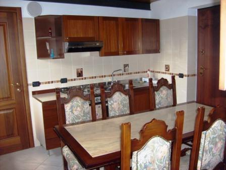 Cucina-Casa-di-civ.-Abitazione
