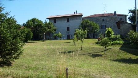Panorama-Villa-Casa-e-Terreo