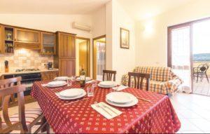 iru156_kitchen_01-2-300x191