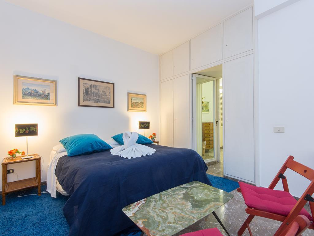rsh-sistina-apartments_15873401235-FILEminimizer