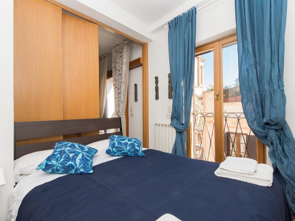 rsh-sistina-apartments_158734012411-FILEminimizer