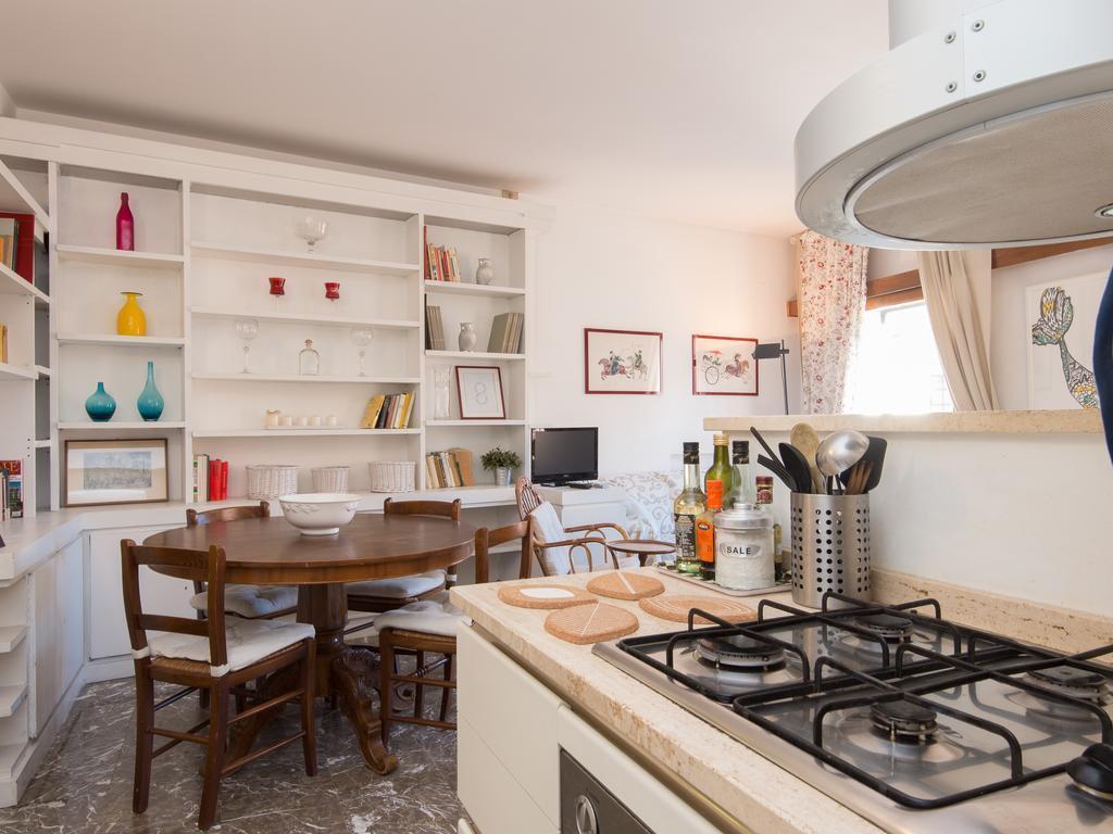 rsh-sistina-apartments_158734012416-FILEminimizer