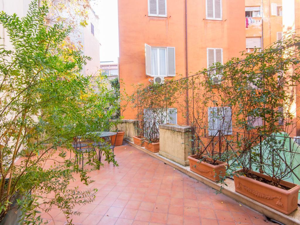 rsh-sistina-apartments_158734012417-FILEminimizer
