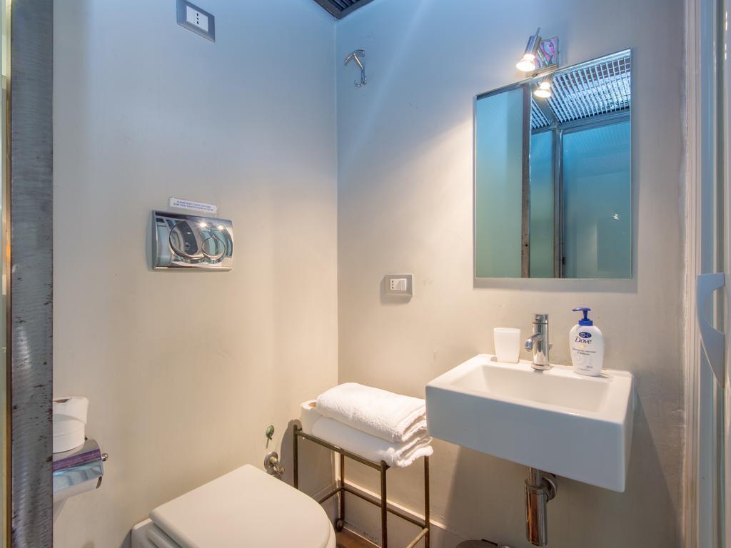 rsh-sistina-apartments_158734012418-FILEminimizer