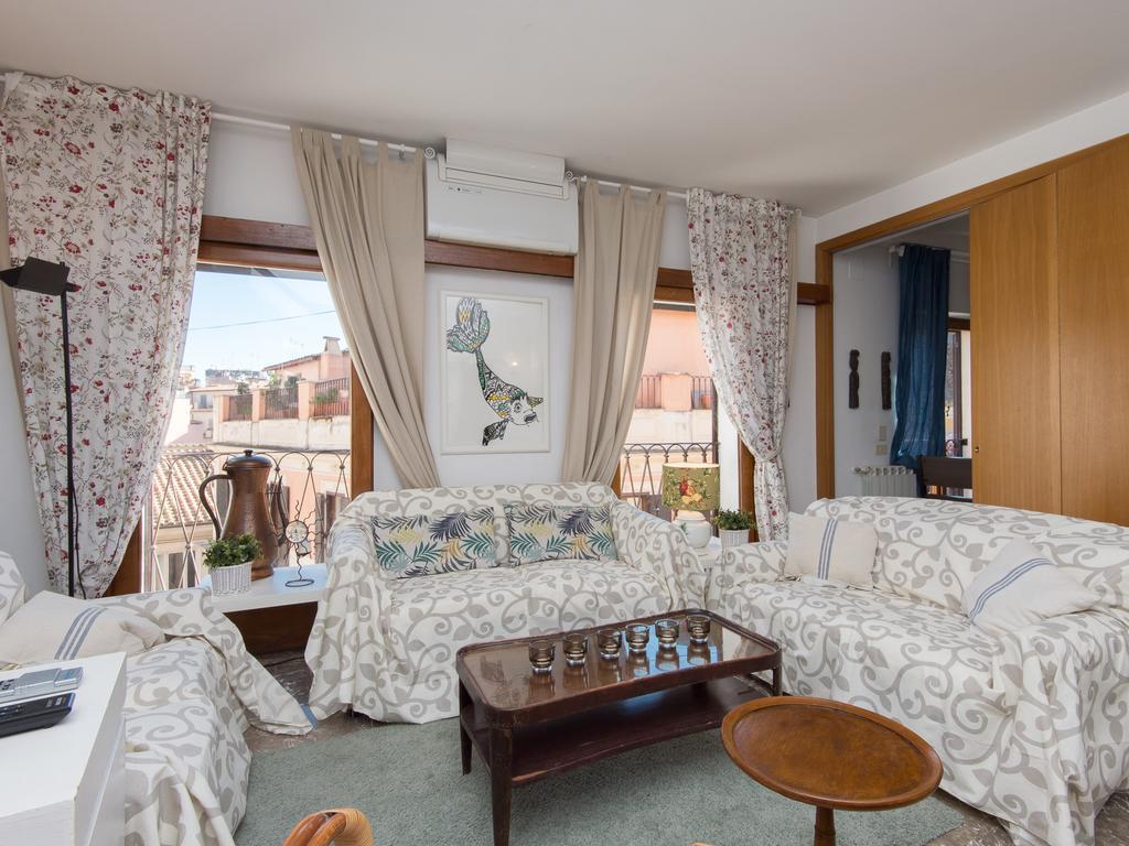 rsh-sistina-apartments_158734012419-FILEminimizer