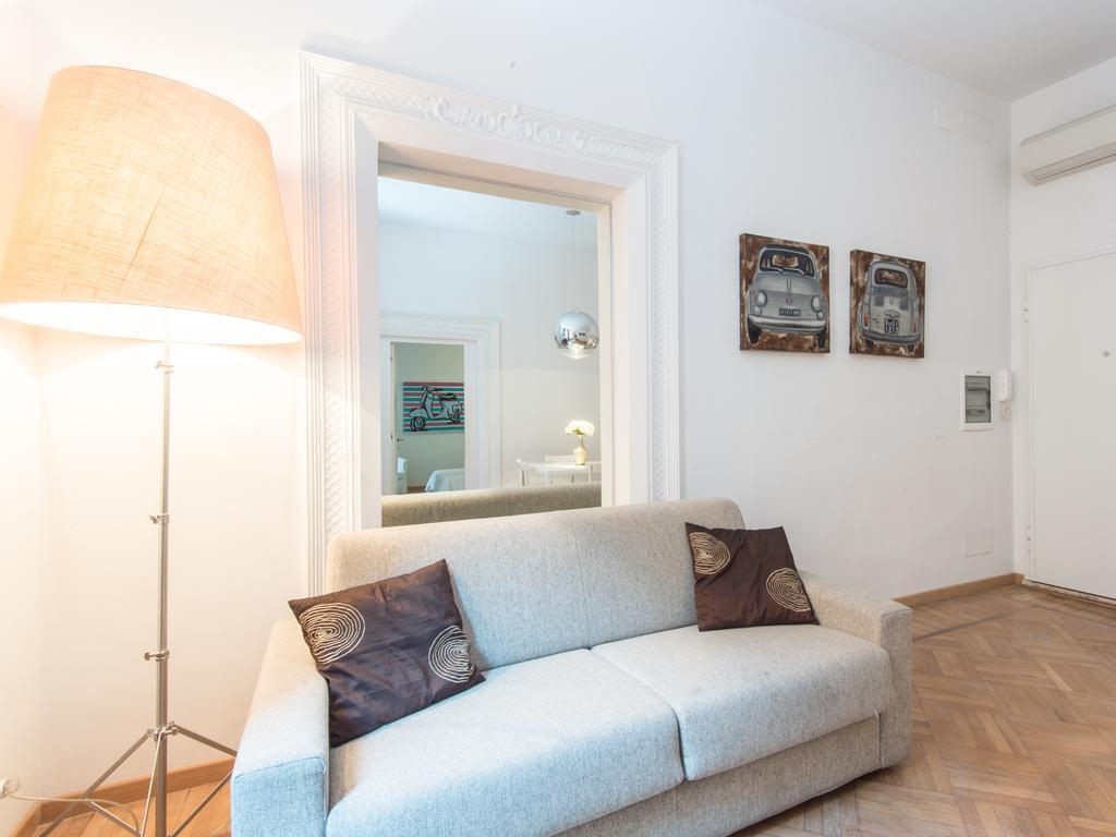 rsh-sistina-apartments_158734012524-FILEminimizer