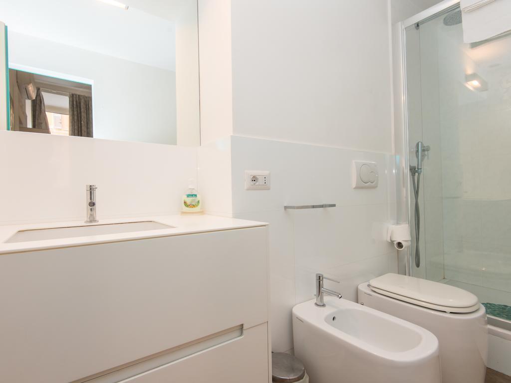 rsh-sistina-apartments_158734012529-FILEminimizer