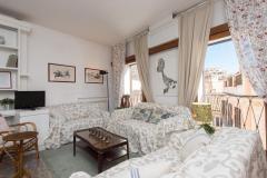 rsh-sistina-apartments_15873401234-FILEminimizer