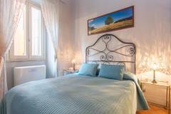 rsh-sistina-apartments_15873401238-FILEminimizer
