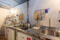 rsh-sistina-apartments_158734012420-FILEminimizer