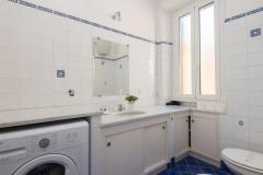 rsh-sistina-apartments_158734012522-FILEminimizer