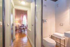 rsh-sistina-apartments_158734012528-FILEminimizer
